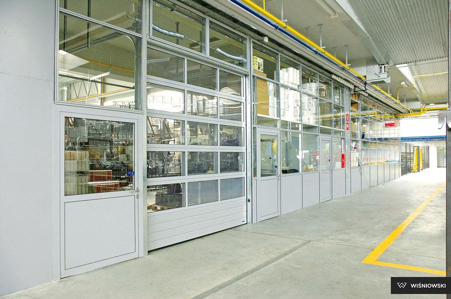 bramy-segmentowe-przemyslowe-wisniowski-35