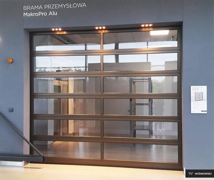 bramy-segmentowe-przemyslowe-wisniowski-69
