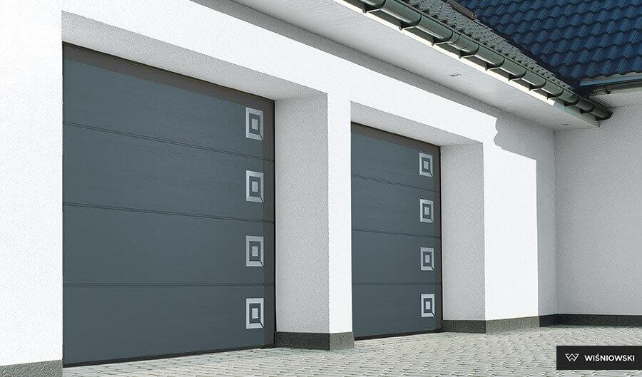 bramy-garazowe-segmentowe-wisniowski-03
