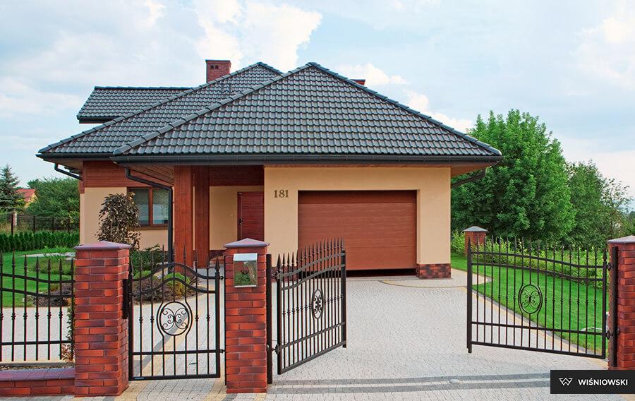 bramy-garazowe-segmentowe-wisniowski-32