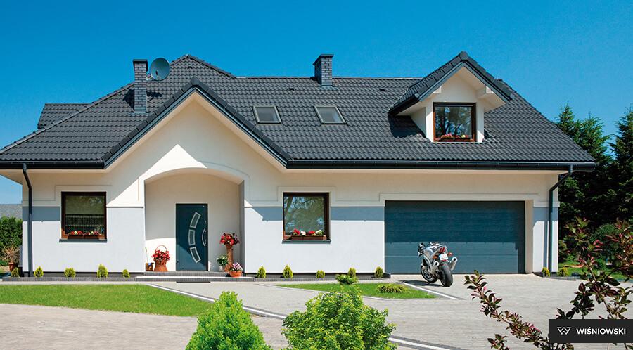 bramy-garazowe-segmentowe-wisniowski-35