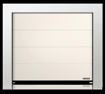 unitherm-panel-gladki-silkline-wisniowski