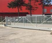 industrijska_vrata