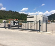 vrata-industrijska
