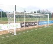 zunanji-nogometni-gol1